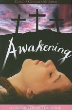Awakening Thumb