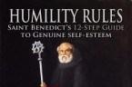 Humility Rules Thumb