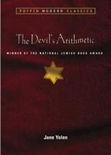 The Devil's Arithmetic Thumb
